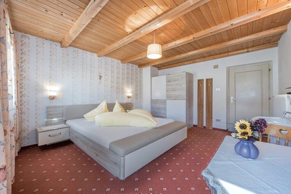 Das freundliche Familienhotel in Südtirol